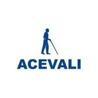 ACEVALI - Associação de Cegos do Vale do Itajaí - Blumenau - SC