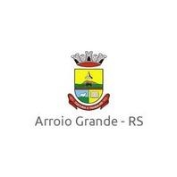 Prefeitura Municipal de Arroio Grande - RS