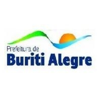 Prefeitura Municipal de Buriti Alegre