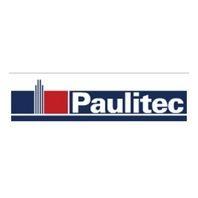 Construtora Paulitec - São Paulo - SP