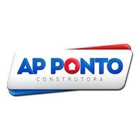 AP PONTO
