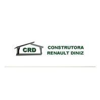 CONSTRUTORA RENAULT DINIZ