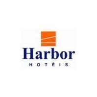 HARBOR HOTÉIS