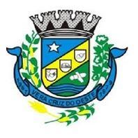 Prefeitura Municipal de Vera Cruz do Oeste - PR