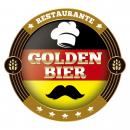 Restaurante Golden Bier