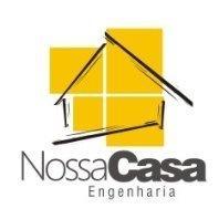 NOSSA CASA - Engenharia
