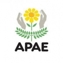 APAE - TOLEDO